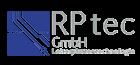 RPtec